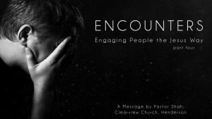 encounters4