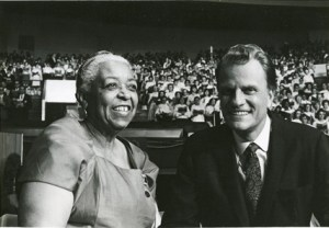 ethel-waters-and-billy-graham