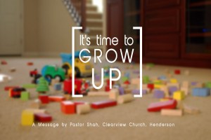 itstimetogrowup