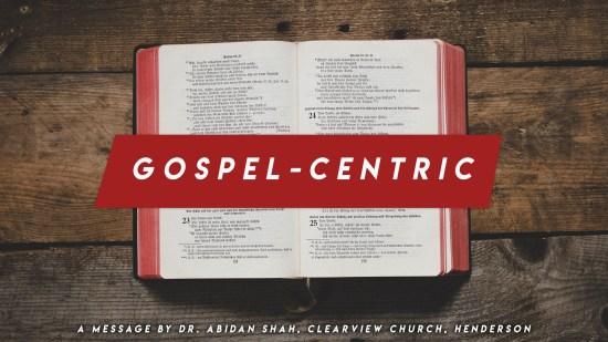 Gospel Centric.jpg