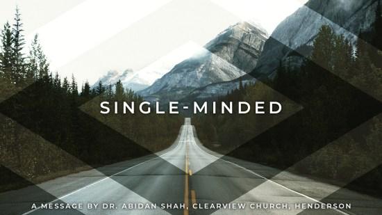 Single-Minded.jpg