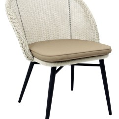 Key West Chairs Wheel Chair Lifts Dining  Abide Interiors