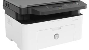 Hp Laser MFP 135A Printer