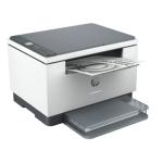 HP LaserJet MFP M236D Printer