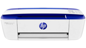 HP DeskJet 3790 All-in-One Printer