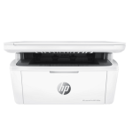 Hp LaserJet Pro MFP 28W Printer