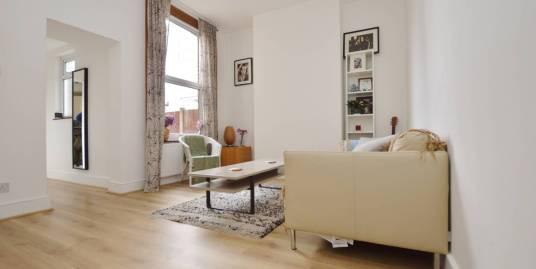 4 Bedroom House, Morley Road, Leyton E10 6LL