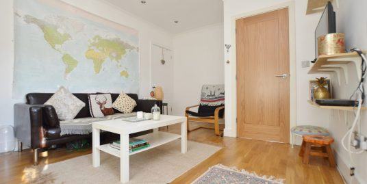 2 Bedroom Apartment – High Road, Leytonstone, E11 4PB