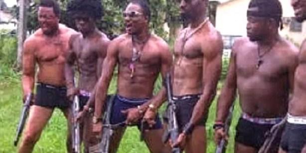 nollywood-actors-660x330