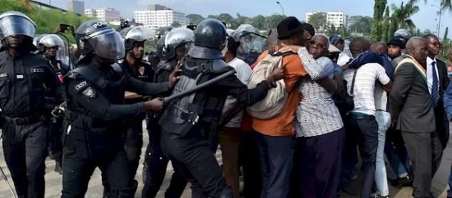 arrestation-marche