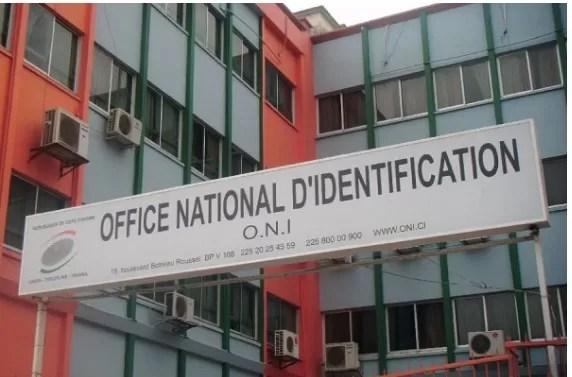 carte-didentite-office