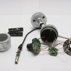 Security Camera Wiring Diagram 4 Pin Regulator Rectifier Abieneman 39s Blog