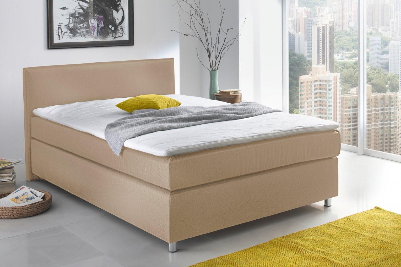 Bettkasten 140x200 Polsterbett Mit Bettkasten 140x200 Bett Dekorative