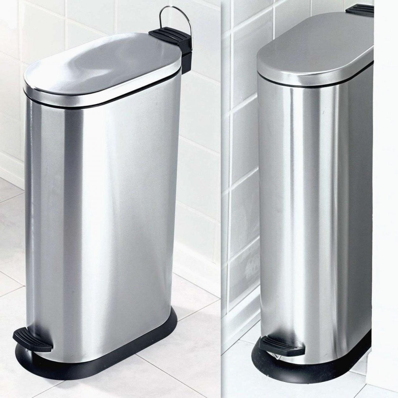 Schöne Mülleimer Für Die Küche Mülleimer Küche Doppel Mülleimer