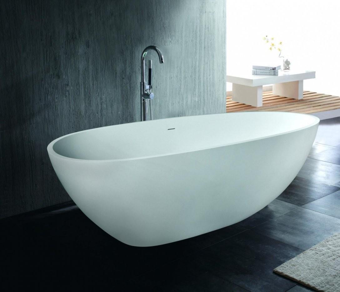badewanne acryl freistehend. Black Bedroom Furniture Sets. Home Design Ideas
