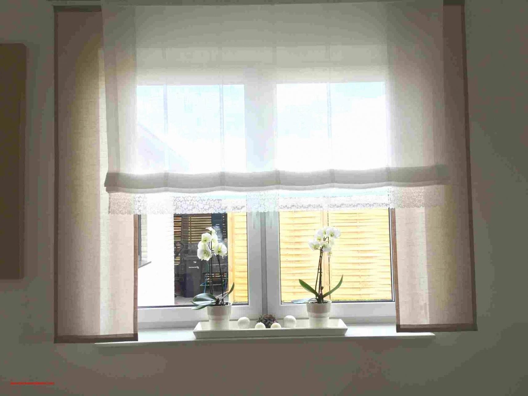 Extrem Fenster Rolladen Für Innen | Dachfenster Rollläden Für Außen Velux VK63