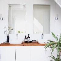 Badezimmer Selbst Renovieren Kosten Design Dots von Bad ...