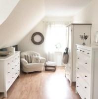 Best Kleine Schlafzimmer Schön Einrichten Contemporary von ...