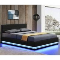 Betten Mit Bettkasten Günstig Online Kaufen Real von Bett ...
