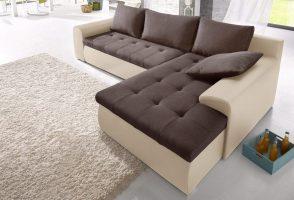 Sofa Xxl Lutz Xxxl Couch Elegant Big Leder Sofas For Amuda ...