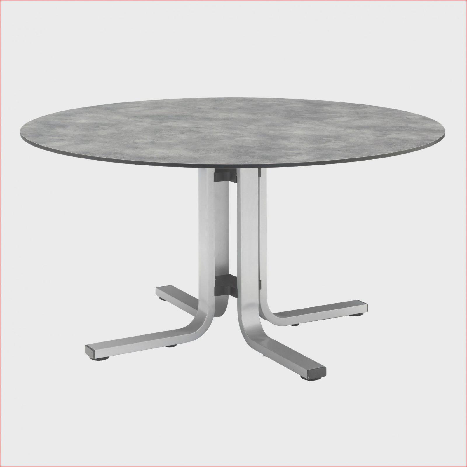 Gartentisch Rund 120 Cm Metall Gartentisch Rund 150 Cm