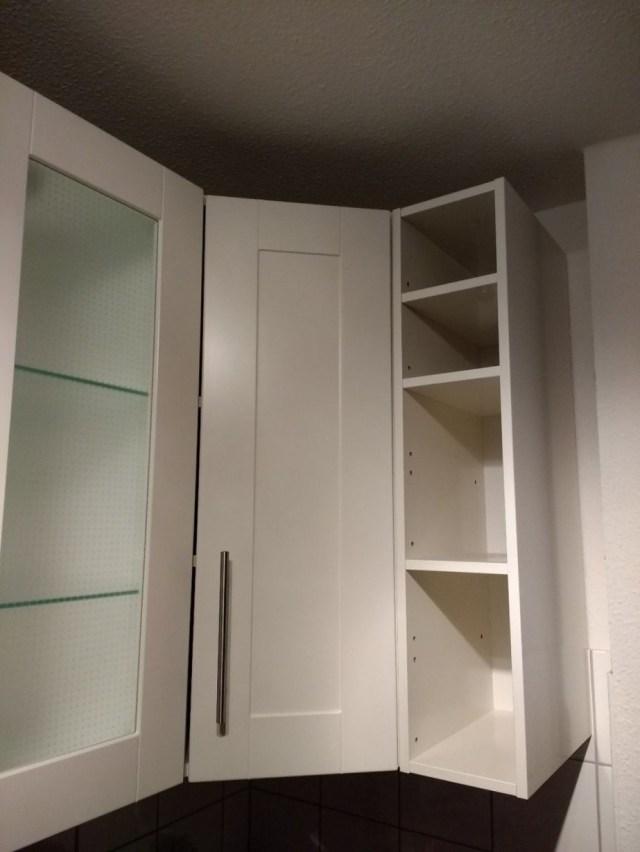 Ikea Küche Faktum Und Metod Kombinieren Ostseesuche von ...