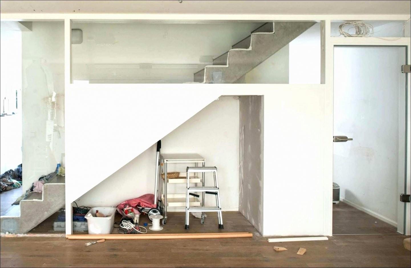 Küchen Unterschrank 30 Cm Breit Ikea | Spülenunterschrank ...