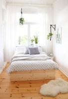 Kleine Schlafzimmer Einrichten Gestalten von ...