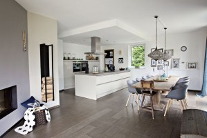 Ideen Offene Kuche Wohnzimmer And Pinterest With Ohne ...