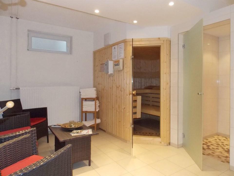 Sauna Einbau Kosten Keter 17192190 Kunststoff Gartenhaus Manor 43 Kaufen Bei