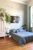 Schlafzimmer Ideen Zum Einrichten Gestalten von Kleine ...
