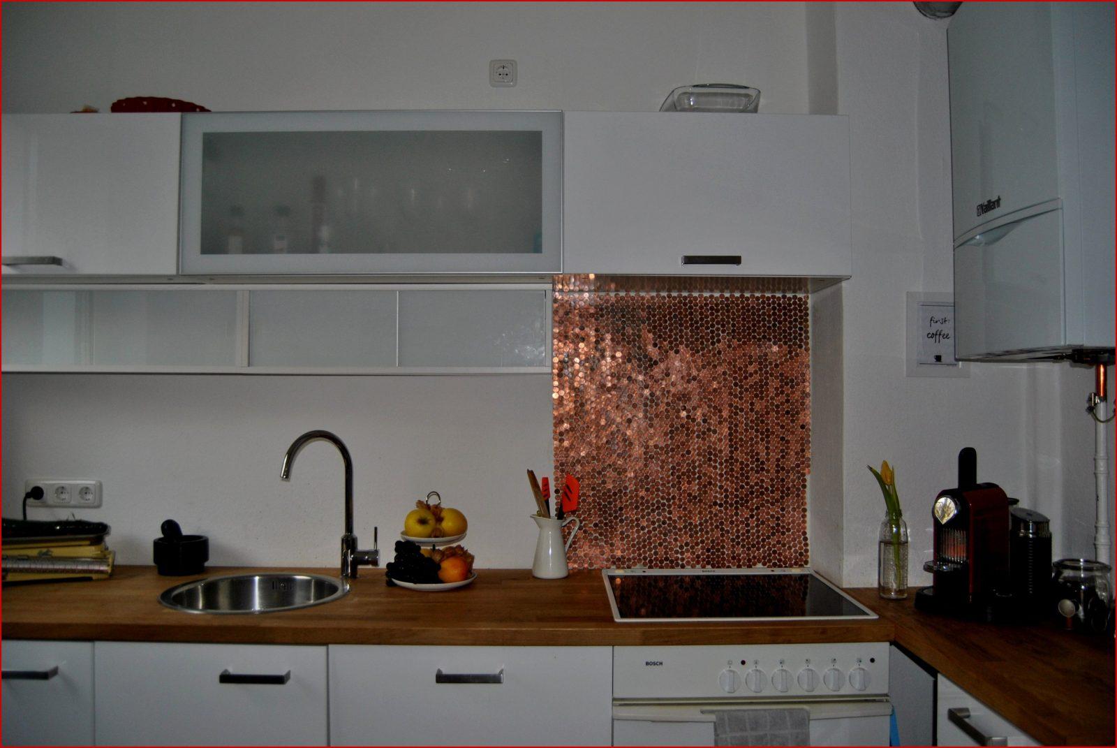 Küche Spritzschutz Plexiglas  Badewannenaufsatz, Wannentiefe: 16