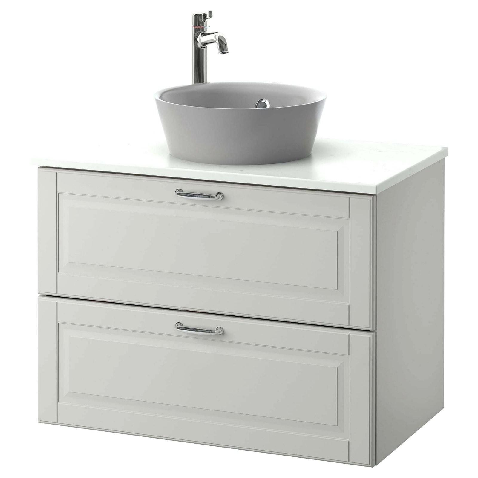 Ikea Hemnes Küchenschrank  Ikea Schrank Neu