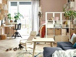 Wohnzimmer Neu Gestalten Einrichten Wohnung Modern Fotos ...