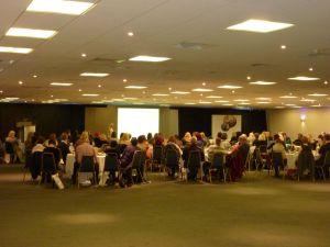 ABIF Conference 2015 1