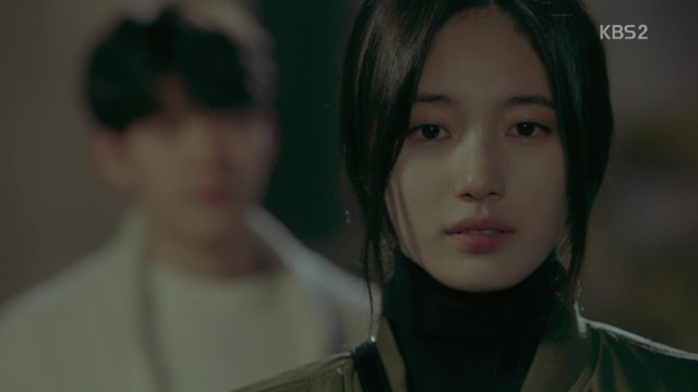 uncontrollablyfond8-00001
