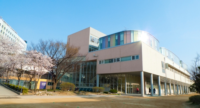 pic1-somyong-girls_-high-school