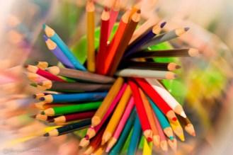 Color_1-1
