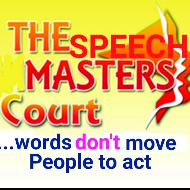 speechmasterslogo