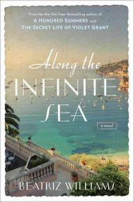 infinite-sea
