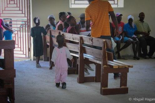 Haiti-120