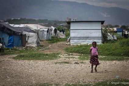 Haiti-209