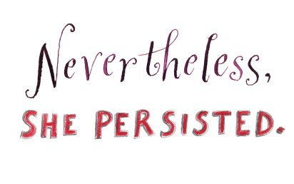 NEVERTHELESS_LETTERING_web
