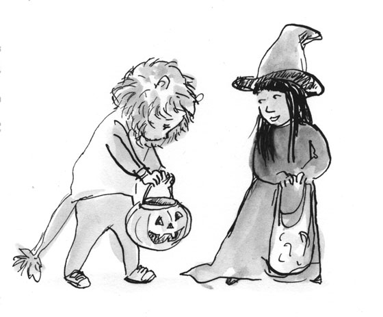 trick-or-treaters_web