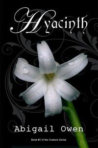 33f47-hyacinth_web_03