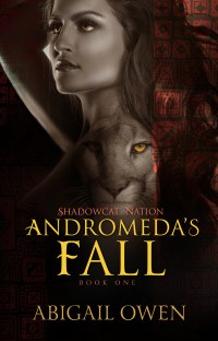 AndromedasFall_ebooklg