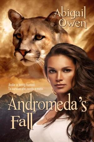 AndromedasFall_w9277_750 (1)