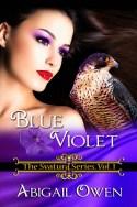 BlueViolet_w9273_750 (2)