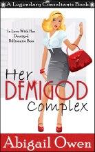 HerDemigodComplex