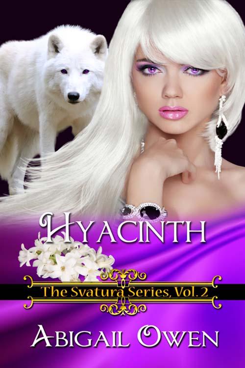 Hyacinth_w10223_750